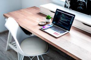 best Web Development Company in Sweden